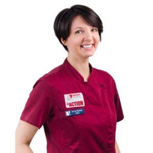 Dentisti vignato_chi siamo_Michela Calvi