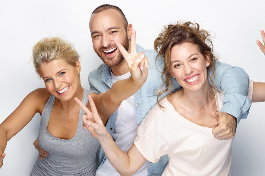 centro ortodontico vicentino