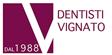 logo_dentisti-2018-55